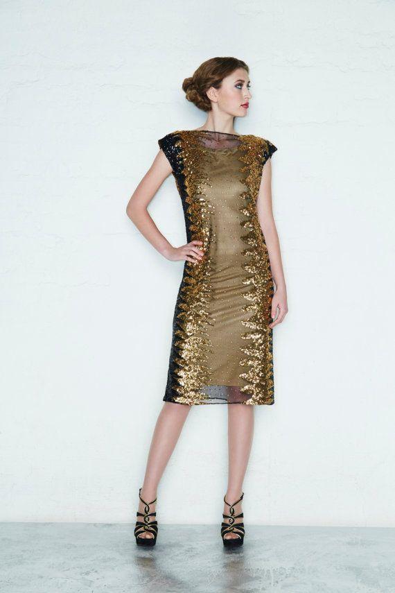 Formal Evening Wear Gold Coast Formal Dresses