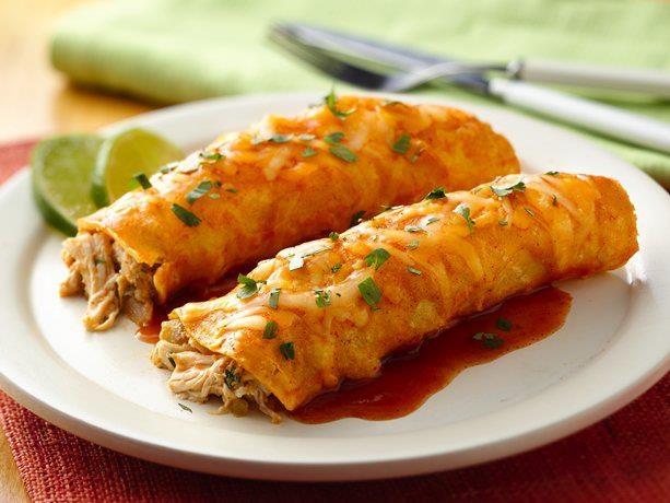 ... : chicken enchilada recipes , lime chicken and chicken enchiladas