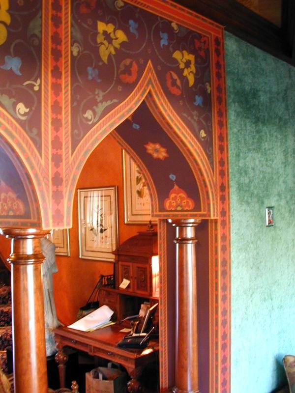 By Kizilod On Color Burnt Orange Terracotta Home Decor Pinte