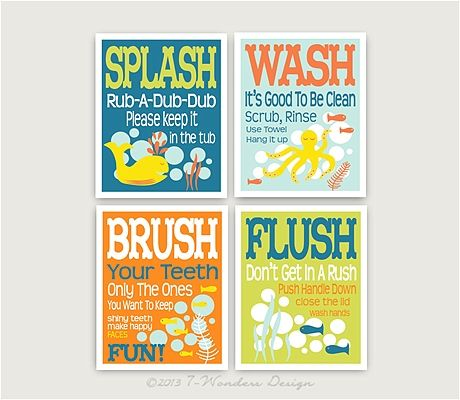 Pin Cute Bathroom Signs Pictures On Pinterest