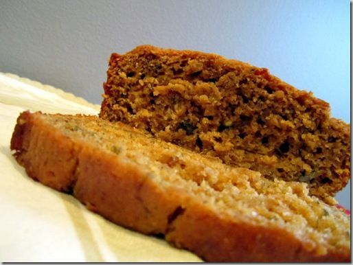 Pumpkin Banana Bread | Bread, Cakes, Cupcakes | Pinterest