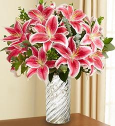 1800 flowers online employment