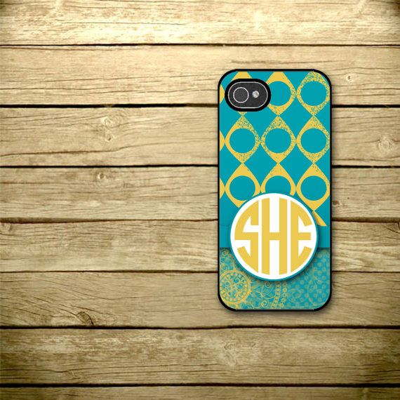 iPhone Case iPhone 4 iPhone 4s iPhone by studio2812, $15.95