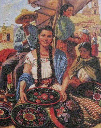N Calendar Art History : Pin by sonia escobedo on history rules pinterest