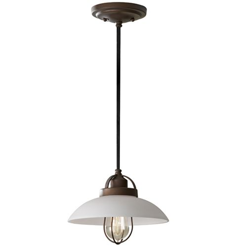 Mini Industrial Style Pendant Light Kitchen Light