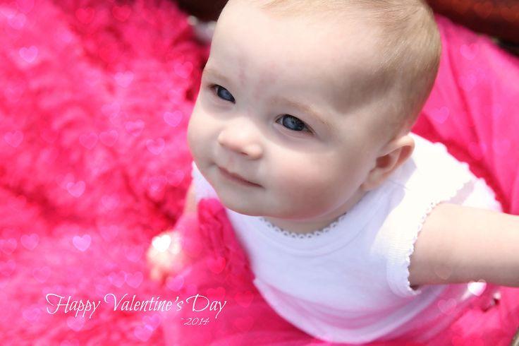 girl valentine ideas