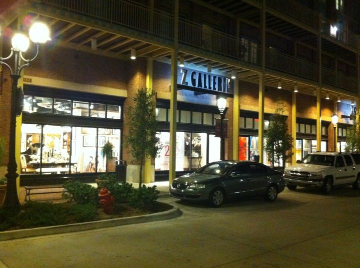 Pin by Z Gallerie on Z Gallerie Locations Across the
