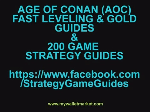 video game developers strategy guide pdf