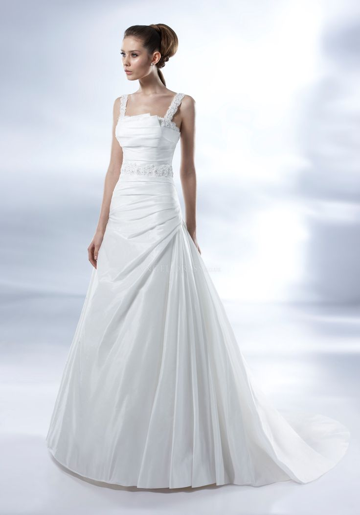 Zenobia Wedding Dresses 6