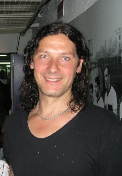 Christoph Schneider net worth salary