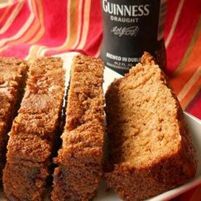 Guinness® Bread   Guinness   Pinterest