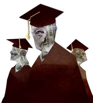 For-Profit Colleges Are Bankrolling Romney to Keep Student Loan Money Flowing
