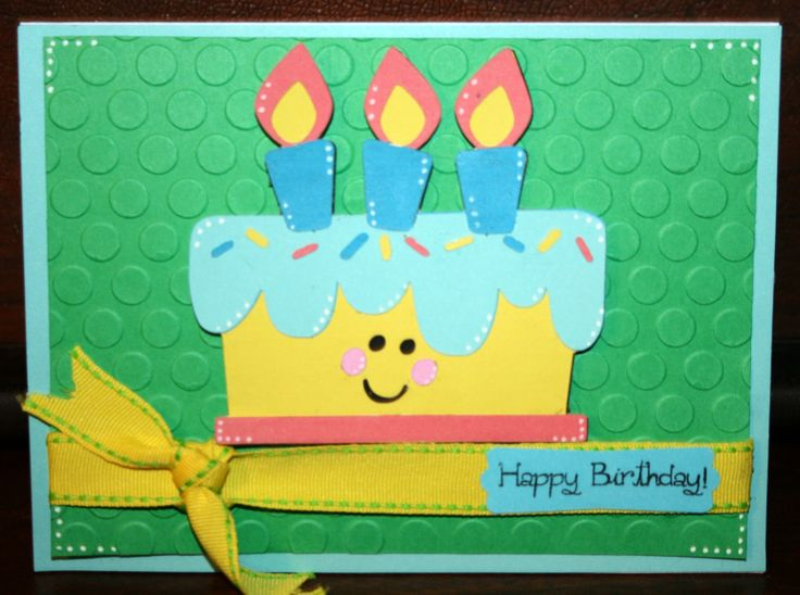 Happy Birthday ... Lankford S
