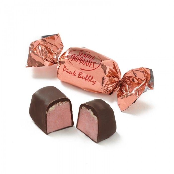 valentine's day truffles recipes