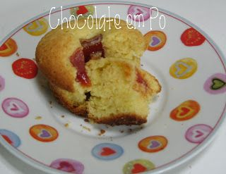 Pin by Ana lucia Beninca on cupcakes idéias | Pinterest