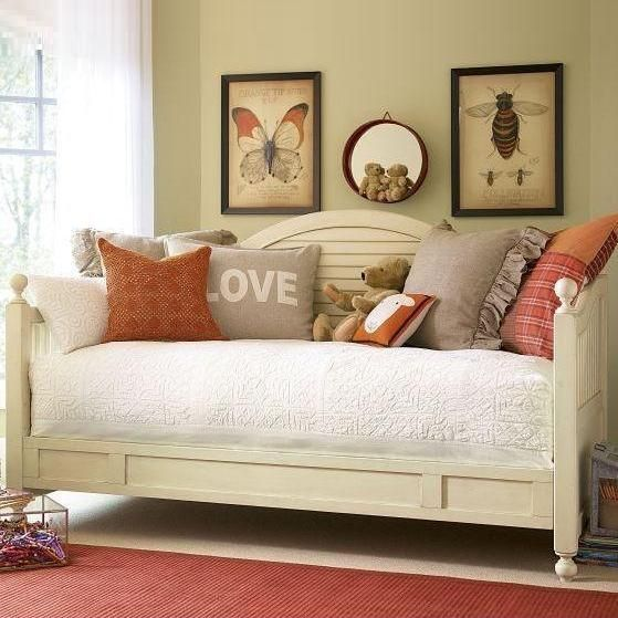 paula deen furniture For the Home