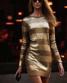 love thiiiss dresss