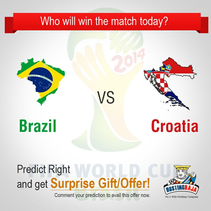 today football match predictions