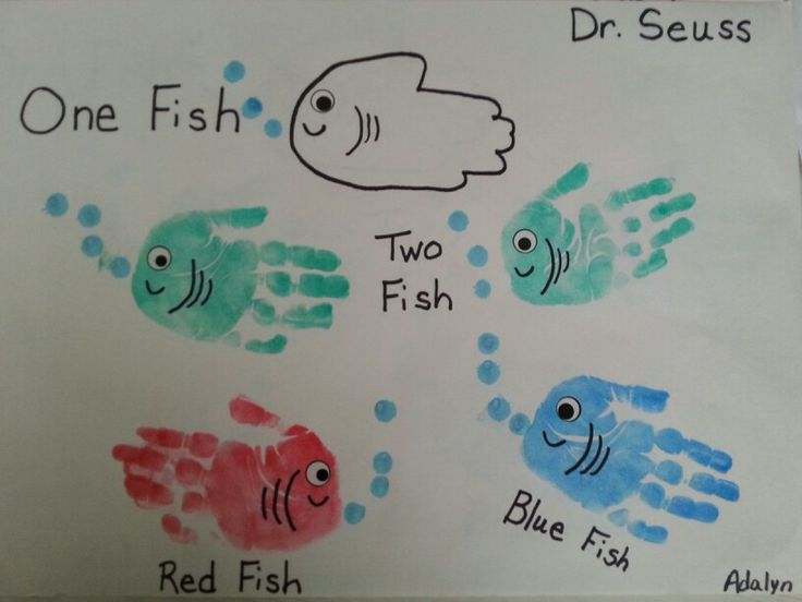 dr seuss projects Explore b croz's board dr seuss crafts, activities, etc on pinterest | see more ideas about dr suess games, dr seuss activities and preschool themes.