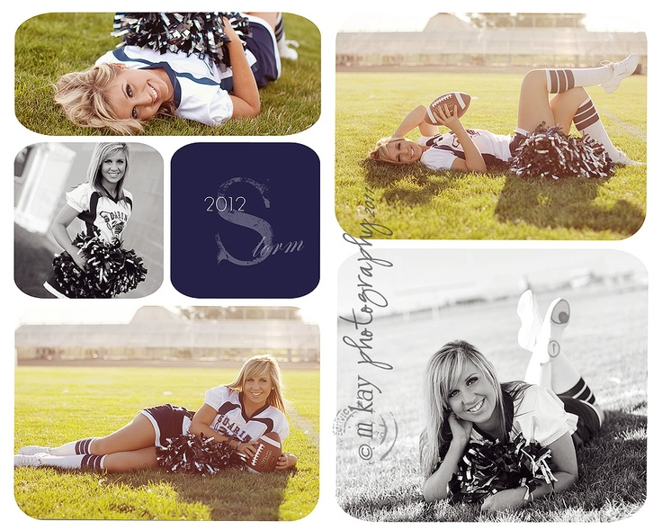 pose for photography - Google Search Cheer photoshoot ideas - photography storyboard sample