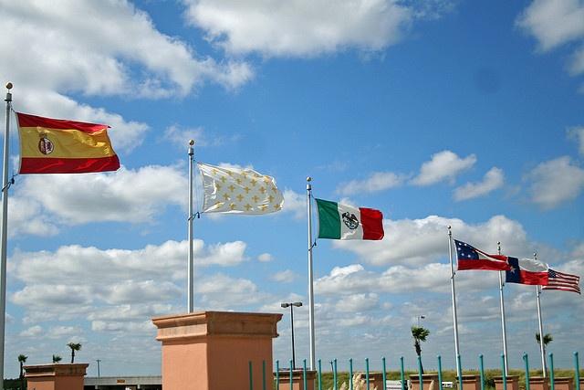 six flags over texas homeschool day 2017