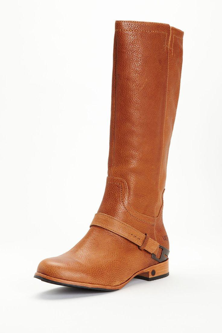 tall ugg australia boots