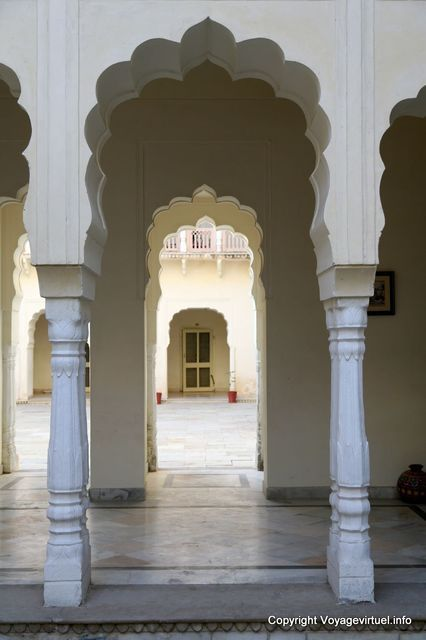 Alsisar India  City pictures : Alsisar India pictures Rajasthan | INCREÍBLE INDIA | Pinterest