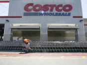 5 Things You Should Buy at Costco - CBS News