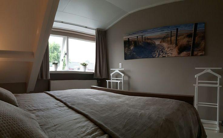 slaapkamer ideeen strand  consenza for ., Meubels Ideeën