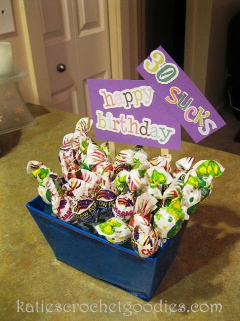 birthday gifts for soldier boyfriend