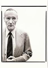 William S. Burroughs - Spare Ass Annie And Other Tales The Operators Manual