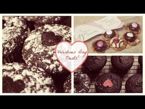 valentine's day youtube music