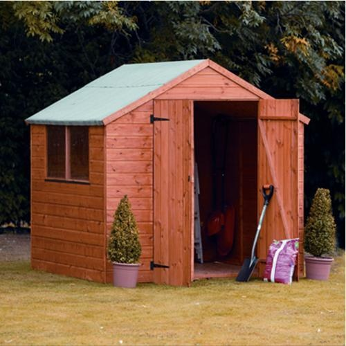 shed doors wickes. Black Bedroom Furniture Sets. Home Design Ideas