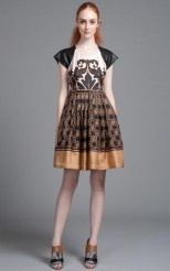 Cheap online clothing stores В» Fredericks clothing store