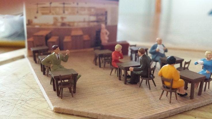 Pin By Kelly Whittemore On Whittemore Ho Scale Train Table Pinterest
