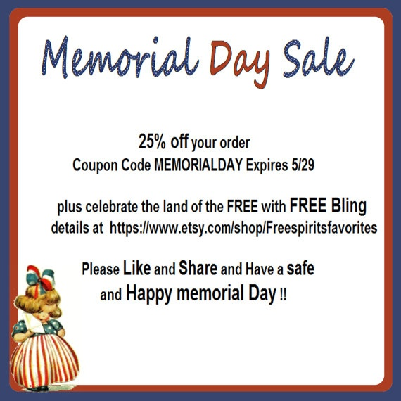 memorial day weekend sale home depot
