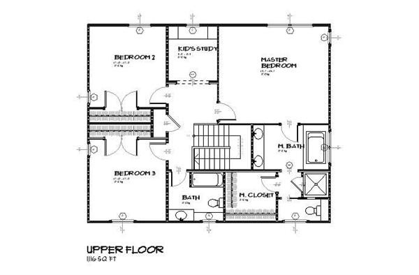 Second Story Floor Plans 28 Images Carlo 4 Bedroom 2