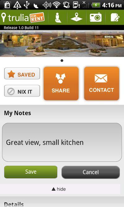 android apartment locator round rock tx