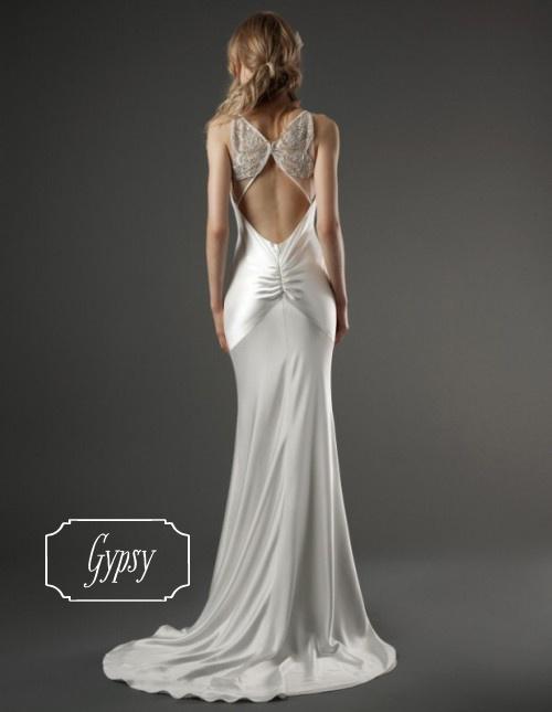 Bridal Gowns Ri : Pin by ingrid brand on wedding dresses