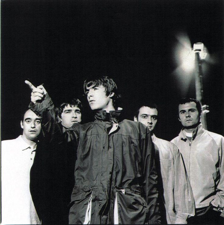 オアシス (バンド)の画像 p1_26