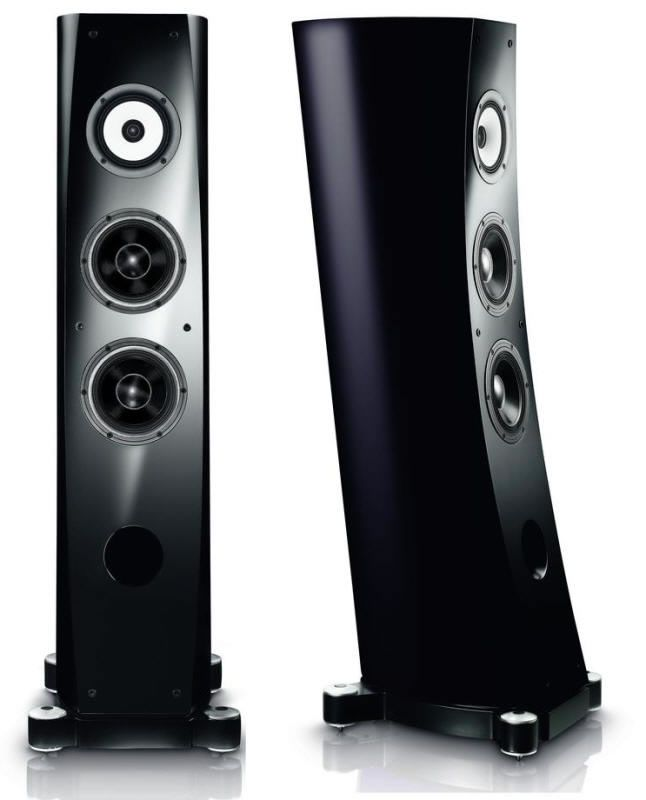 pin by very cool finds on wireless speaker for tv pinterest