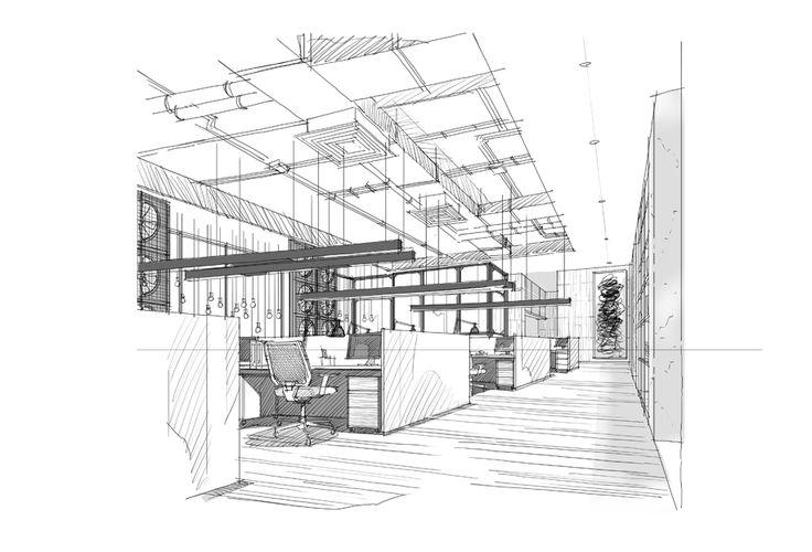 Freelance Rates For Interior Designers Joy Studio Design