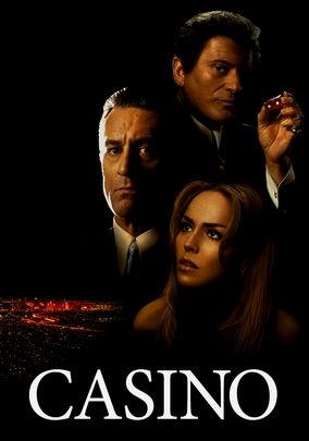 casino book nicholas pileggi