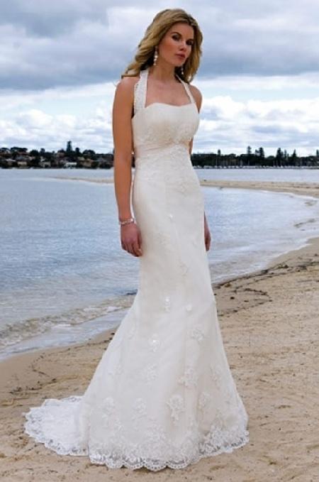 Sell Wedding Dress In Tulsa Ok 109