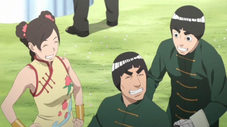 Naruto spelletjes  FunnyGamesnl