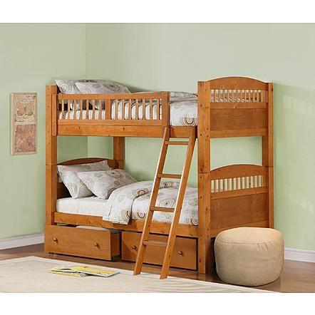 sears bunk beds boy rooms