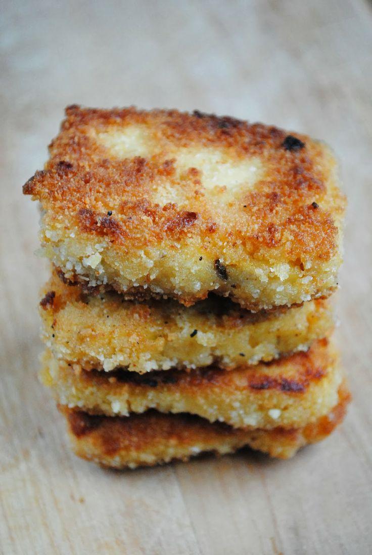 Tofu burger   YUM!   Pinterest