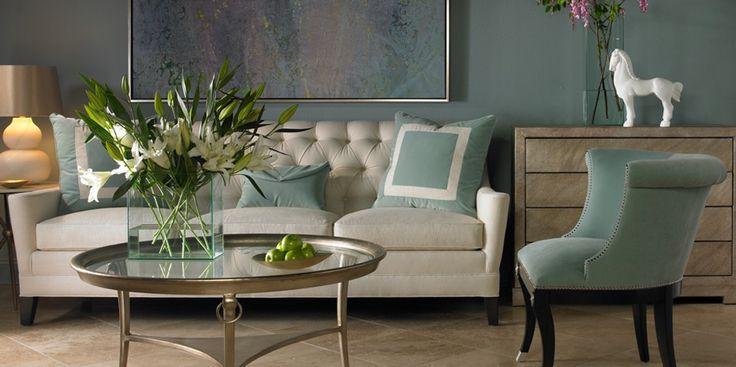 Pin by Taveness Bogle on Design Living Room
