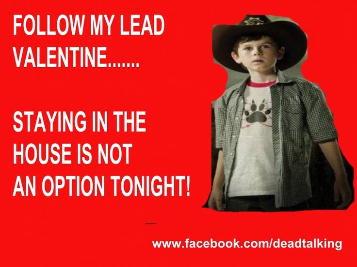 where's my valentine underground adventure