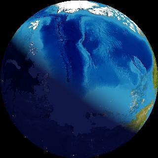 Nasa Blue Marble From Pics About Space